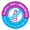 Approved Pfc Logo